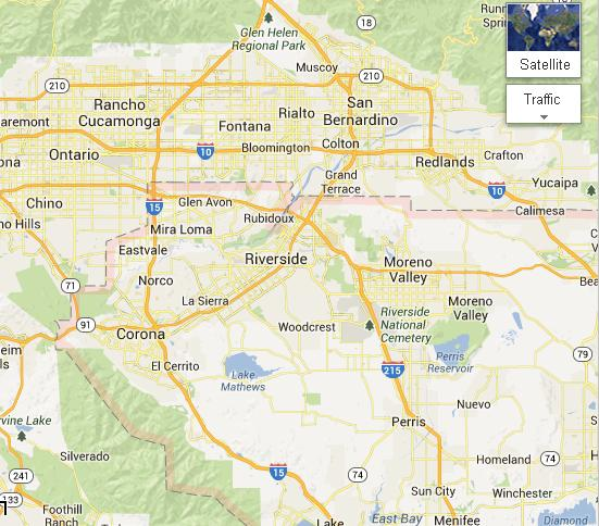 Map Riv Balloons Amp Party Decorations