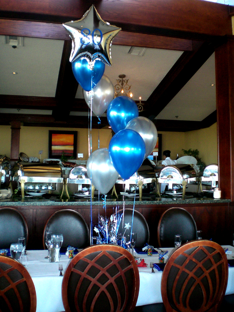 Balloon arch ideas balloons n party decorations orange county
